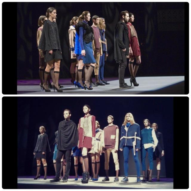 Murcia Fashion Week