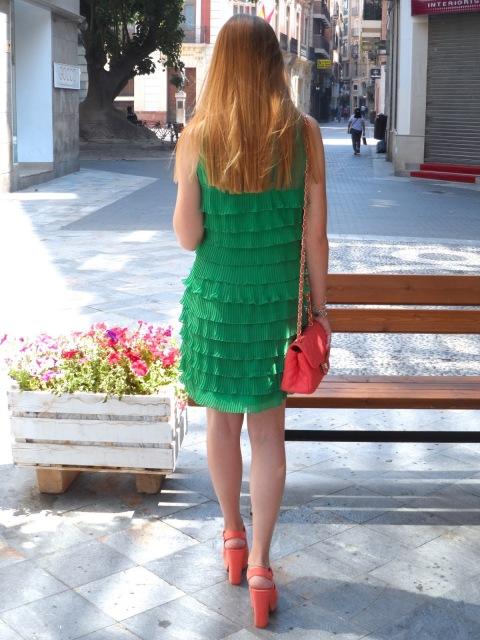 Spanish fashion bloggers
