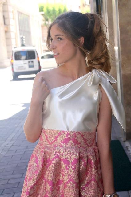 Fatima Angulo