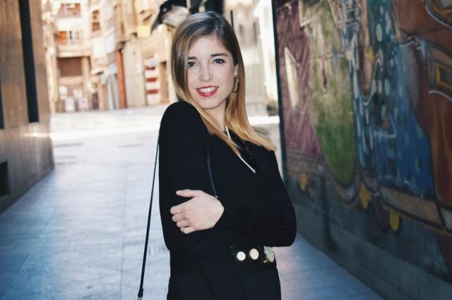 Marta Vivo