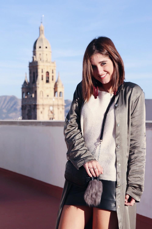 Azoteas Murcia