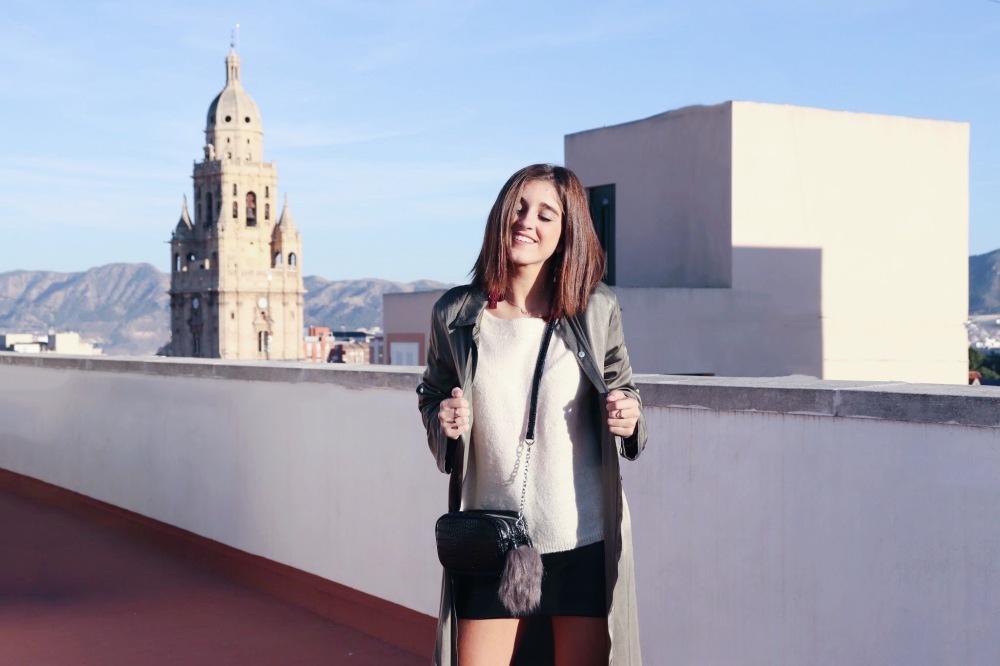 Avoir Shop Murcia